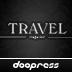 TravelMagazine Doopress